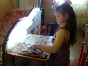 азбука, алфавит, развивающие игры, буквы, звуки
