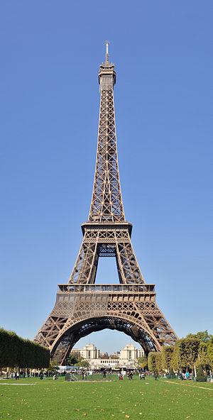 картинки башня эльфивая